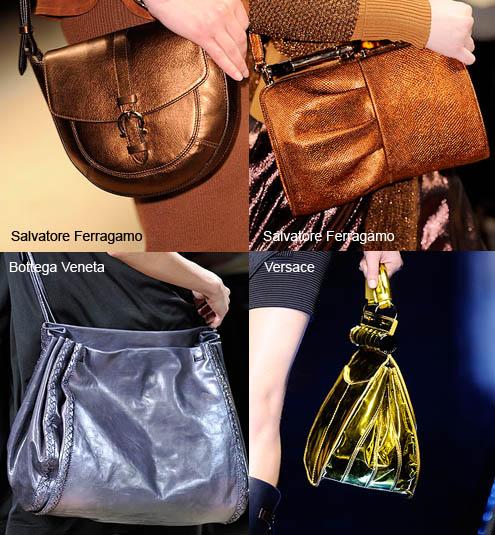 Сальваторе феррагамо духи : Мужские сумки : Женские