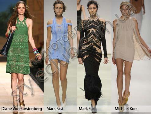 Платья оптом,платья больших размеров,трикотажные платья,платья оптом от...